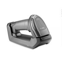 斑马(ZEBRA)讯宝系列维条码无线扫描枪扫码器 快递收银扫描仪 DS8178-SR/二维