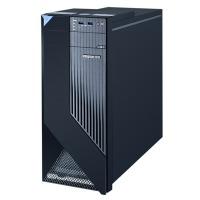 浪潮(INSPUR) 浪潮服务器主机NP3020M4塔式至强服务器主机 1颗G4520奔腾双核3.6G 内存8G+500GSATA硬盘