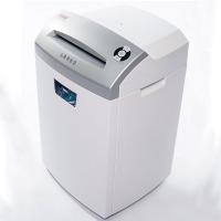 英明仕(intimus) 32CC3自动家用办公碎纸机3级保密多张连续碎纸
