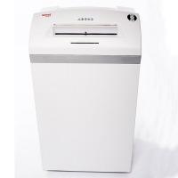 英明仕(intimus)120CC6 6级高保密系列办公商务型碎纸机 不卡纸长时间静音高端粉碎机