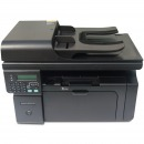 惠普(HP)LaserJet Pro M1219...