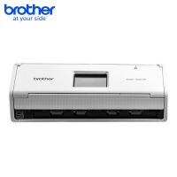 兄弟(brother) ADS-1600W 连续扫描仪