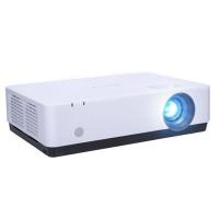 SONY 索尼投影仪 家用高清 商务办公 便捷投影机 VPL-EX430(热卖双高清输入3
