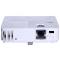 日电(NEC) NEC NP-V302X+ 商务办公投影机 官方标配