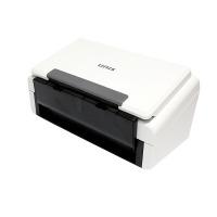 紫光(UNIS)Uniscan Q2240 扫描仪 A4 高速高清双面自动馈纸40页/80