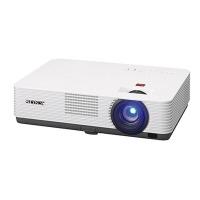 索尼(SONY)VPL-DW241 投影仪 投影机办公(高清宽屏 3100流明 HDMI)