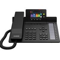 华为 HUAWEI eSpace 7910-C IP 电话机