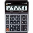 卡西歐(CASIO) 計算器財務 辦公計算器小 ...