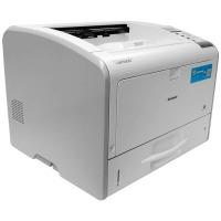 联想(Lenovo)LJ6700DN A3/A4 自动双面 黑白激光打印机 支持有线网络