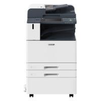 富士施乐(Fuji Xerox)DocuCentre-VI C2271 CPS SC 2T