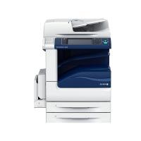 富士施乐(Fuji Xerox)DocuCentre-V 4070 CP 黑白激光复合复印机