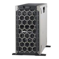戴尔(DELL) PowerEdge T640服务器塔式主机