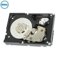 戴尔 DELL Hard Drive 服务器专用硬盘600G 10K SAS 2.5英寸 热插拔