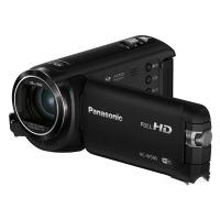 松下摄像机HC-W580MGK-K