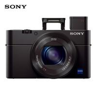 索尼相机DSC-RX100  M3