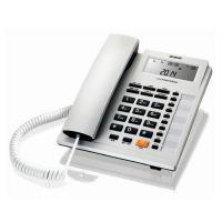 步步高电话机HCD007TSD系列159(白色)