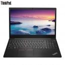 联想ThinkPad E580(20KSA002...