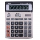 佳能桌面式計算器WS-1200H