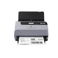 惠普(HP)5000s2/s3/s4扫描仪 a4高速高清扫描 办公文档文案双面馈纸式扫描仪