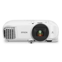 爱普生(EPSON)CH-TW5400 家庭影院投影机