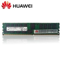 华为(HUAWEI)服务器32GB内存(DDR4 RDIMM-32GB-288pin-0.83ns-2400000KHz-1.2V-ECC-2Rank)