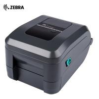斑马(ZEBRA) GT800 标签打印机