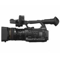 索尼(SONY)PXW-X280 手持式 XDCAM摄录一体机 专业摄像机