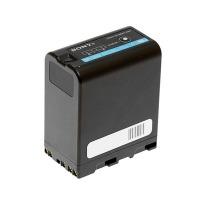 索尼(SONY) BP-U60摄像机电池