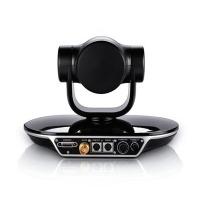 HUAWEI VPC620, 高清摄像机,12倍光学变焦,支持3G-SDI输出