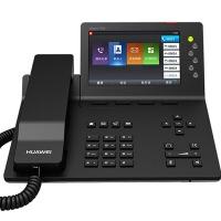 华为 HUAWEI eSpace 7950 IP 电话机