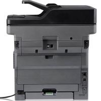 兄弟MFC-8530DN黑白激光一体机 打印复印扫描传真机 自动双面网络