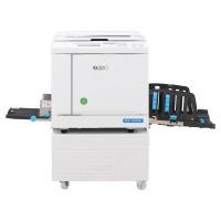 理想 RISO SF9350C 数码制版自动孔版印刷一体化速印机