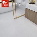 东鹏瓷砖630ELN51031H01600x300卫生间墙面瓷砖地砖厨房墙砖地板砖