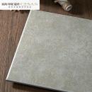 诺贝尔瓷砖 地砖 厨房卫生间阳台地板砖卫浴墙砖 念奴娇 300*300 CN32619