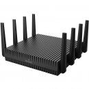 普联TP-LINK AC5400M三频全千兆端口...