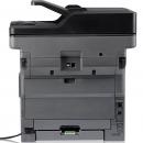 兄弟MFC-8530DN黑白激光一体机 打印复印...