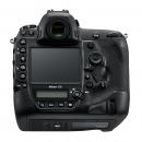 尼康(Nikon)D5 单反相机数码 专业全画幅...