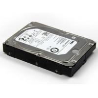 2TB 7.2K RPM NLSAS 512n 3.5英寸热插拔硬盘,客户套件