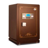 甬康达FDG-A1/D-53 古铜色 国家3C认证电子保险柜/保险箱