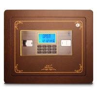甬康达 FDX-A/D-45 古铜色 国家3C认证电子保险柜/保险箱