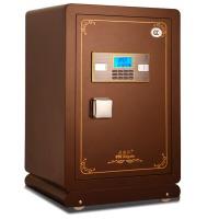 甬康达 FDG-A1/D-73 古铜色 国家3C认证电子保险柜/保险箱
