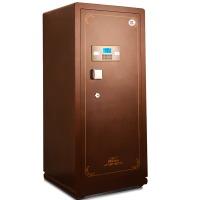 甬康达 FDG-A1/D-100 古铜色 国家3C认证电子保险柜/保险箱/保险箱