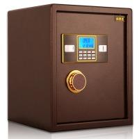 甬康达BGX-D1-450电子密码保管箱家用办公小型防盗保险箱/保管柜