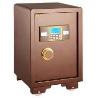 甬康达 BGX-D1-630 电子密码保险保管柜/箱 办公家用