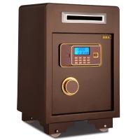 甬康达 BGX-D1-530面投 电子密码保险保管柜/箱