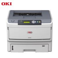 OKI B840n A3黑白网络打印机