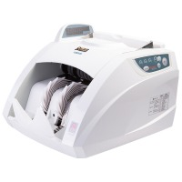 康艺(KANGYI)JBYD-HT-2800+(B) 智能点钞机 验钞机