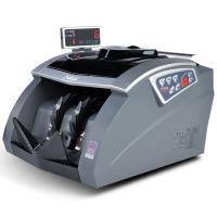 康艺(KANGYI)JBYD-HT-2900+(B) 验钞机 数钱机 支持验新币 智能专业