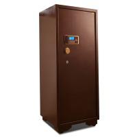 甬康达BGX-D1-1500电子密码大空间保险保管柜办公家用酒店