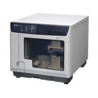 爱普生PP-100光盘印刷喷墨刻录机